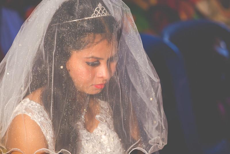 bangalore-candid-wedding-photographer-133.jpg