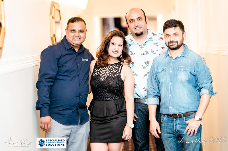 Specialised Solutions Xmas Party 2018 - Web (40 of 315)_final.jpg