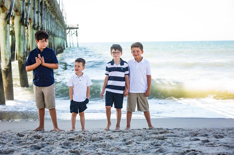 Family photography Surf City NC-321.jpg