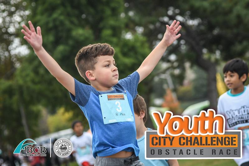 YouthCityChallenge2017-40.jpg