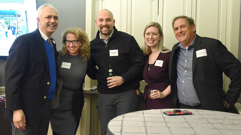 AlumniMixer.Harrisburg.Feb2020.color.918.jpg