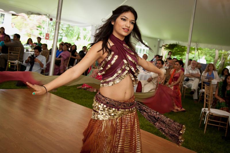 KavitaJanakWedding-AkshaySawhney-197.jpg