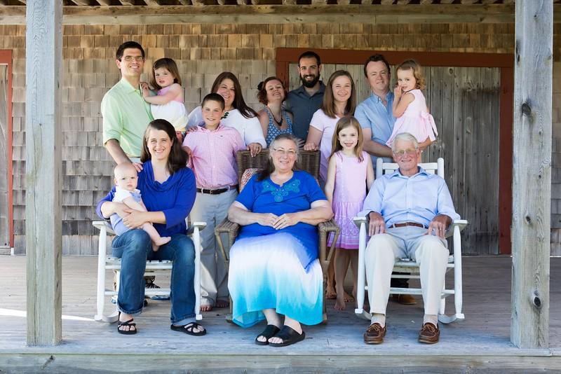 Sunset-Farm-Family-2-017.jpg