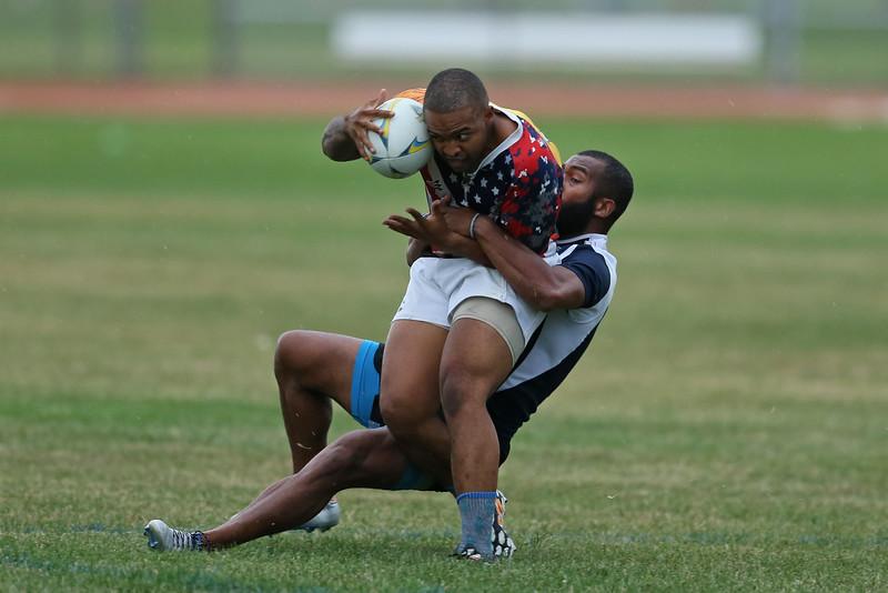 Glendale Raptors Rugby G1201570.jpg