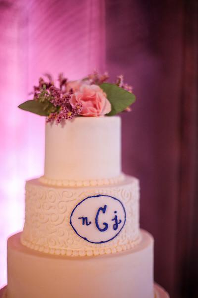 Knoxville Wedding Photographer Wedding146.JPG