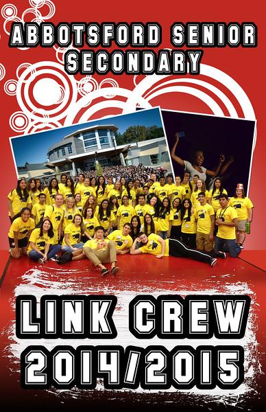 link leader.jpg