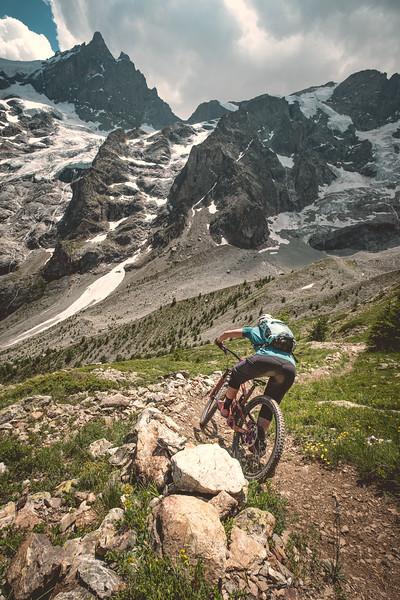 Hautes Alpes Safari (XT3 card 1)-92.jpg