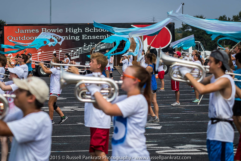 20150815 Last Morning Block - Summer Band Camp-170.jpg