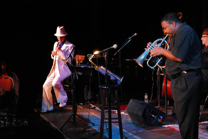 jazz-cabaret-013.jpg