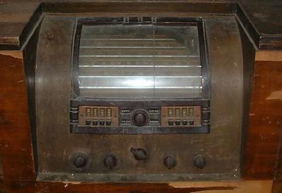 RCA 813K