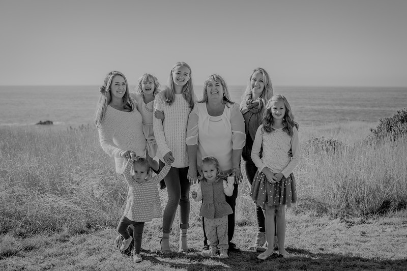 Langworthy Family 2019-195.jpg