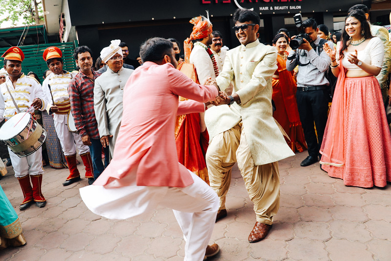 Poojan + Aneri - Wedding Day EOSR Card 1-1225.jpg