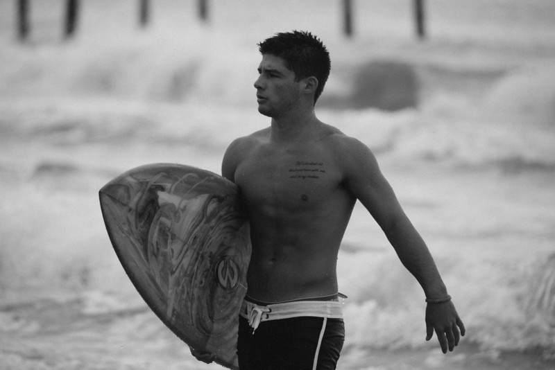 Surf_BW_025.jpg