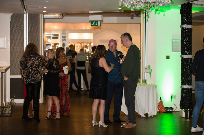 Lloyds_pharmacy_clinical_homecare_christmas_party_manor_of_groves_hotel_xmas_bensavellphotography (145 of 349).jpg