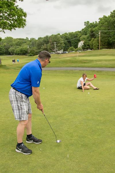 6-3-2016 HFD Golf Tournament 181.JPG