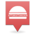 Fast food.png