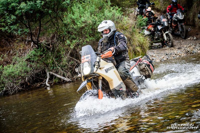 2016 KTM Adventure Rally-581.jpg