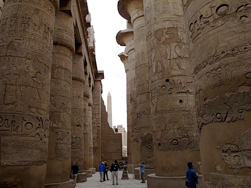 Egypt memories - Ross HumphreysIMG_0369