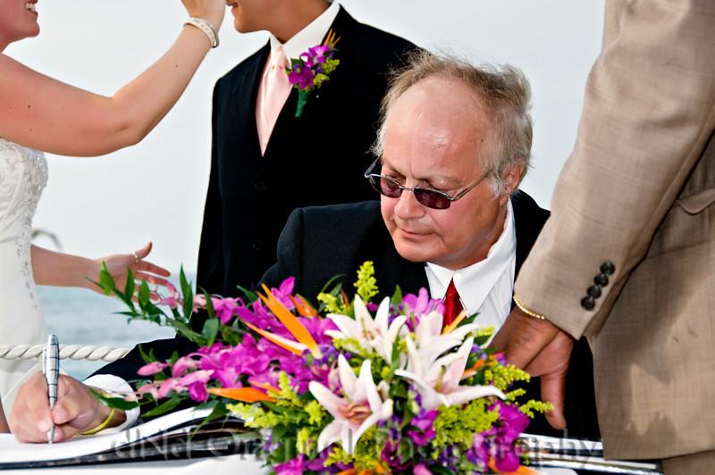 066 Wedding & Dinner - Ceremony Book Signing.jpg