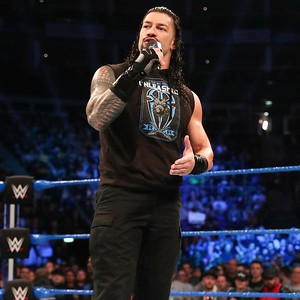 Roman Reigns - Digitals Smackdown Live (May 14, 2019)