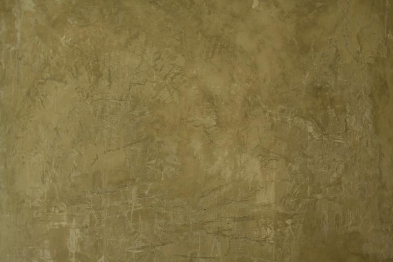 Concrete BH5A6968.jpg