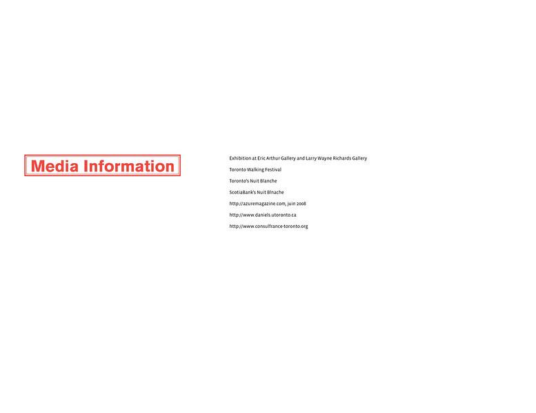 Rapport2008-2009_043.jpg