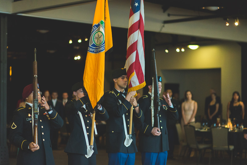 043016_ROTC-Ball-2-17.jpg