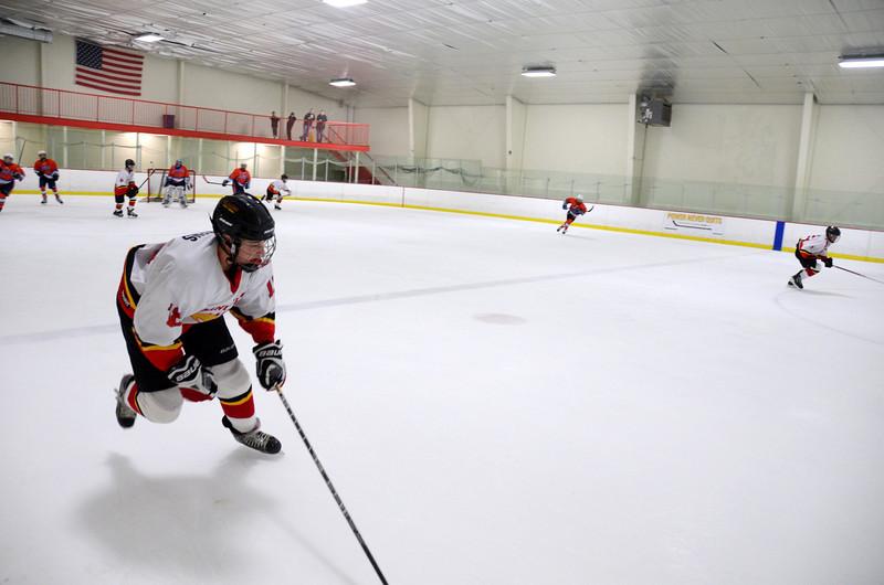 130113 Flames Hockey-144.JPG