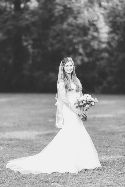 melissa-kendall-beauty-and-the-beast-wedding-2019-intrigue-photography-0239.jpg