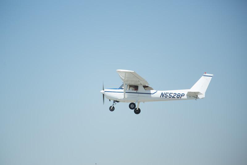 connors-flight-lessons-8472.jpg