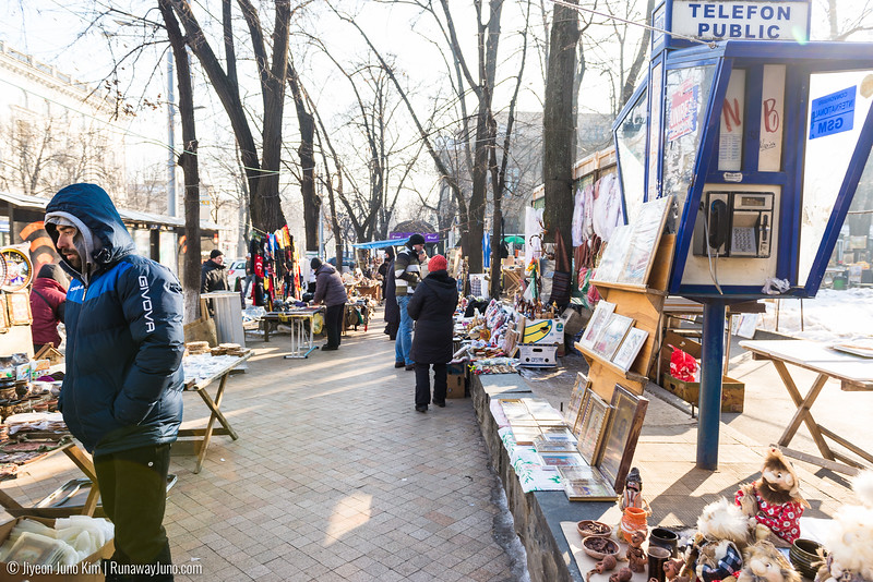 Chisinau-6104381.jpg
