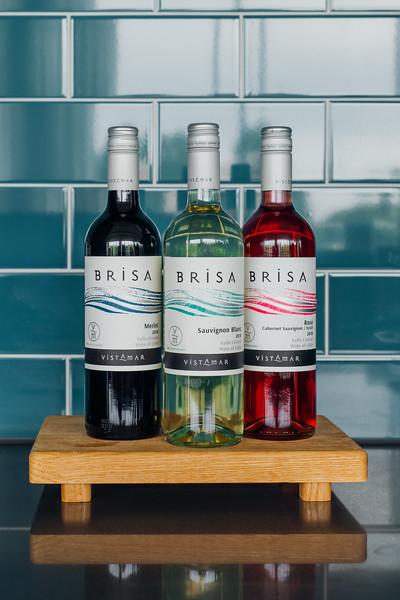 Aspects New Wine