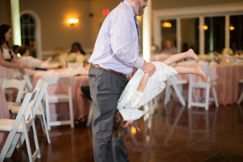 0985_Josh+Lindsey_Wedding.jpg