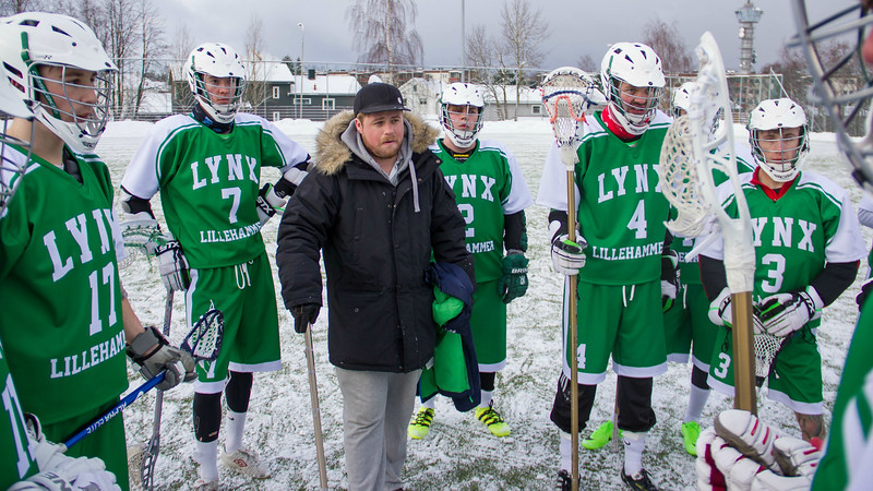 16 9 Lacrosse 3.jpg