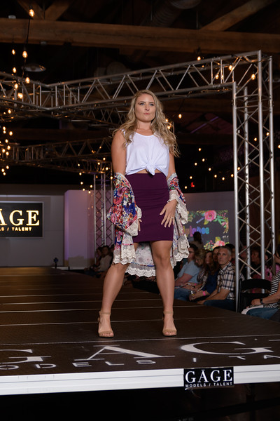 Knoxville Fashion Week Friday-734.jpg