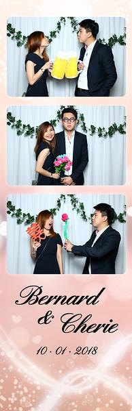 VividSnaps-Wedding-of-Bernard-&-Cherie-02.jpg