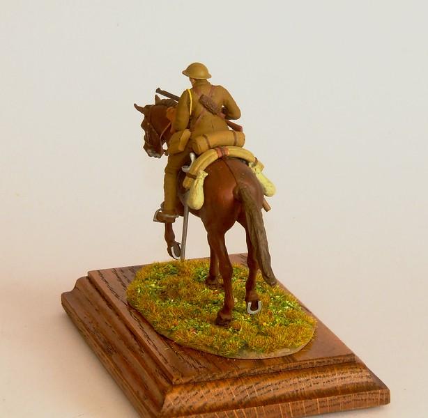 WW1 British Cavalry, 6th Inniskilling, 09s.jpg