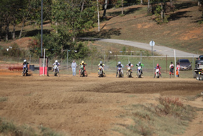 Moto 10 - 125cc 2 stroke Am, Collegeboy 14-24, Schoolboy 85-250cc 12-16,  WOmen 85cc & Up