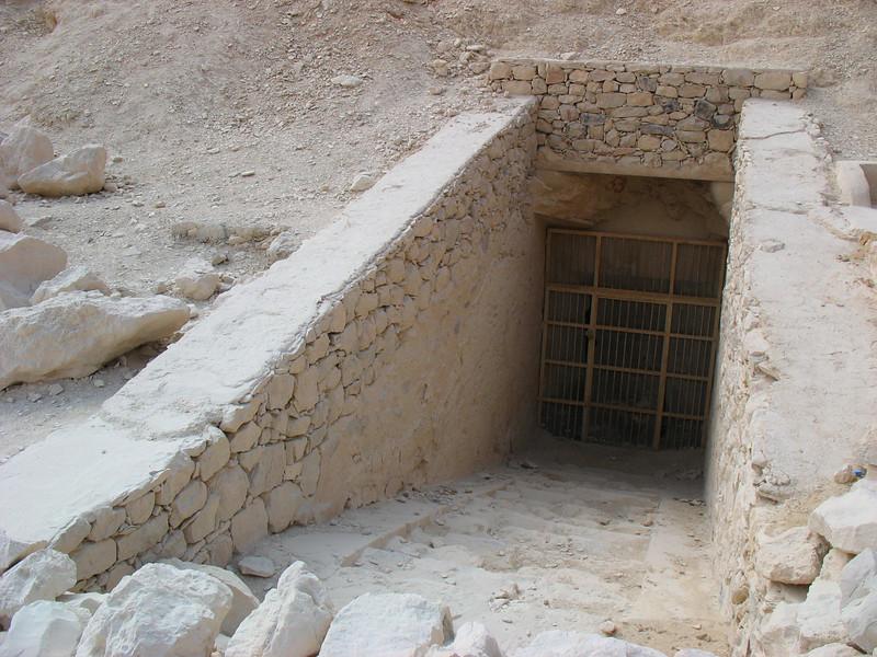 Egypt-551.jpg