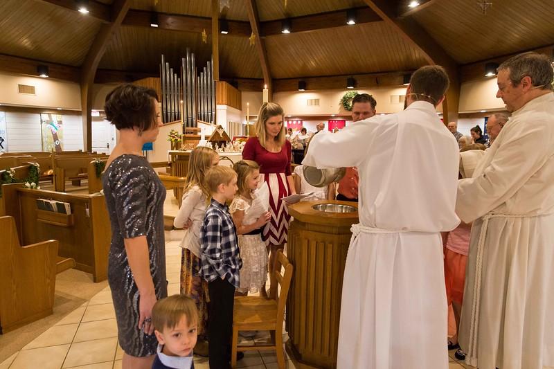 Kleiber Baptism -13.jpg