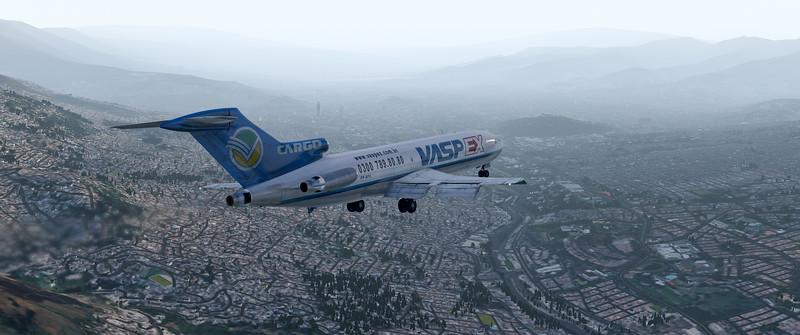 727-200F - 2021-08-07 15.48.14.jpg