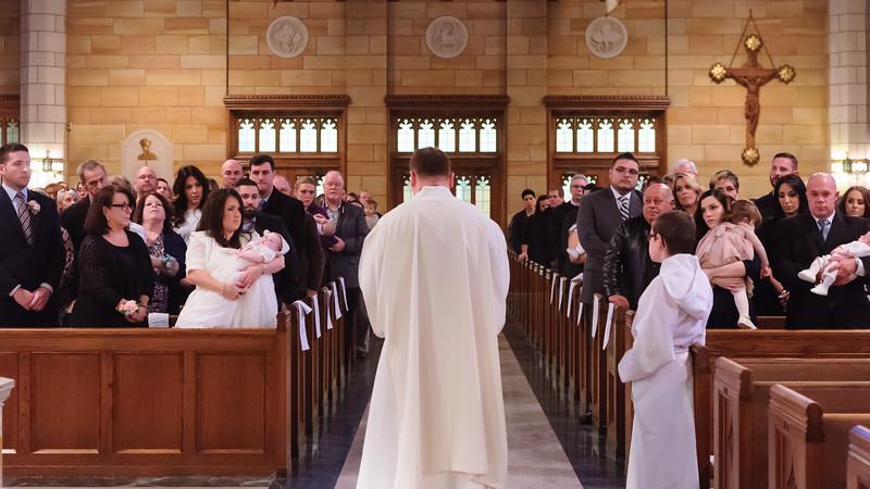 Baptism Skyler-0051.jpg