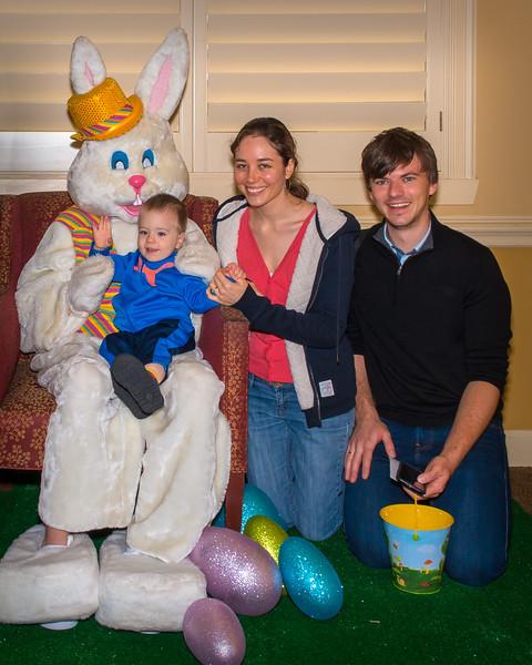 Easter 2016 - 8x10_IMG_1834.jpg