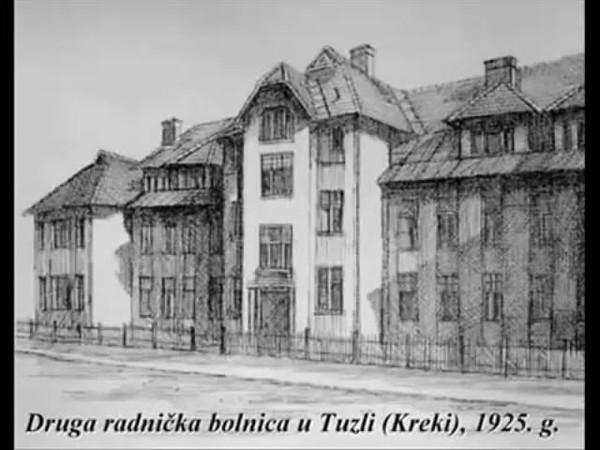 Tuzla1.jpg