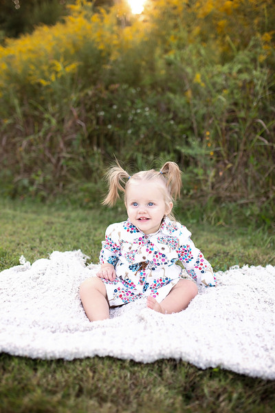Nora Photos 2020-3.jpg