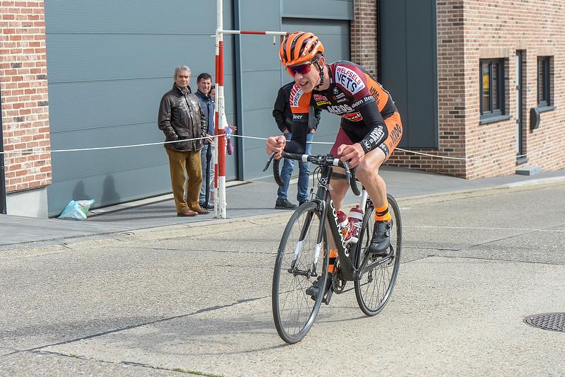 Rosmeer-Bilzen-488.jpg