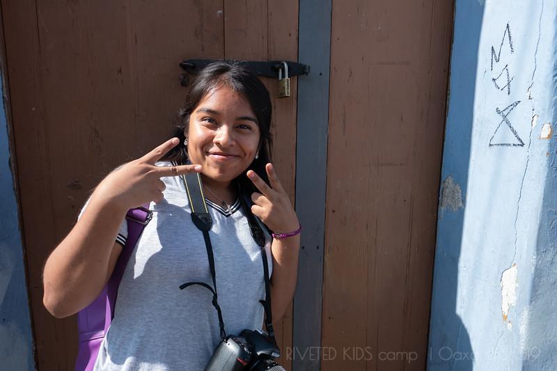 Jay Waltmunson Photography - Street Photography Camp Oaxaca 2019 - 062 - (DSCF9217).jpg