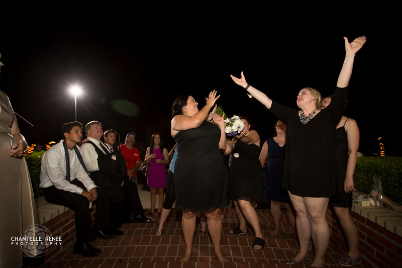 CRPhoto-White-Wedding-Social-652.jpg