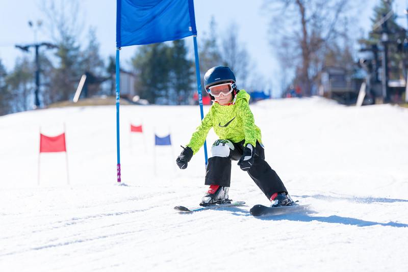 56th-Ski-Carnival-Sunday-2017_Snow-Trails_Ohio-2504.jpg