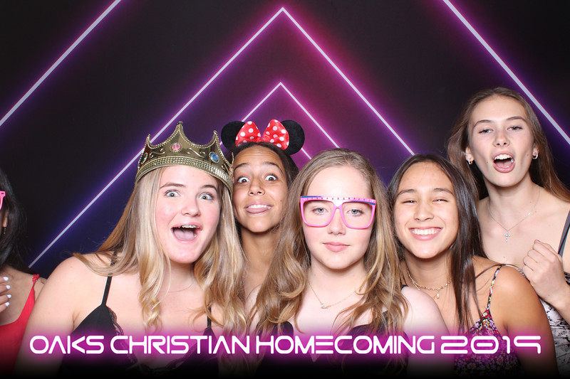 Oaks_Christian_Homecoming_2019_Laser_Prints_ (9).jpg